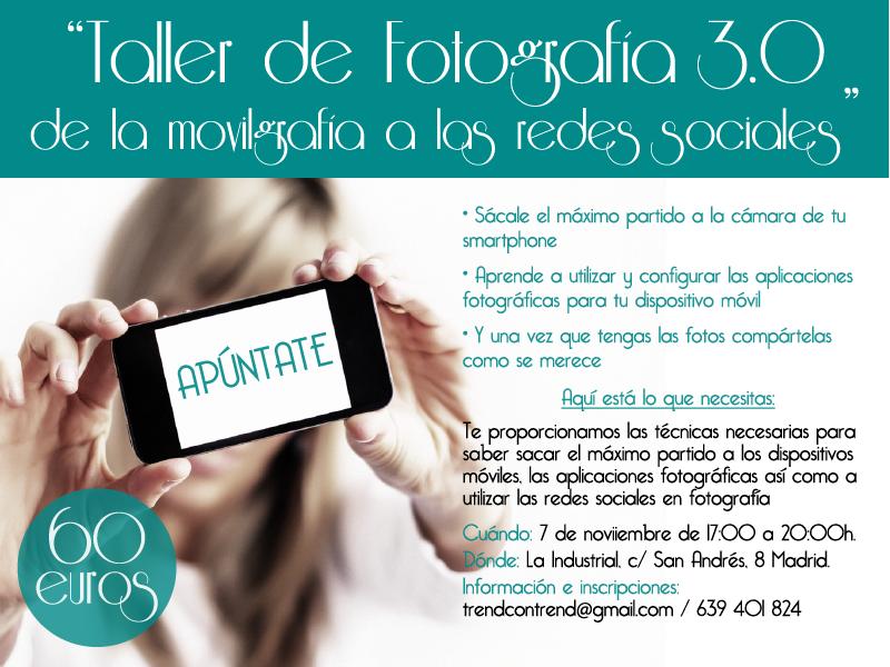 curso_fotografia_movilgrafia_redesociales