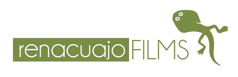 renacuajo_films_logo