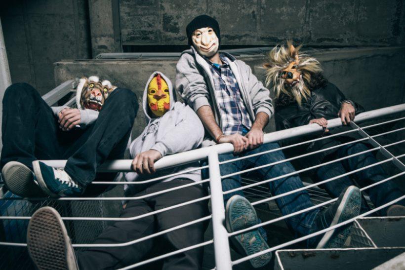grupo-sunfaia - animals